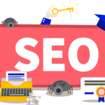 A guide to SEO companies