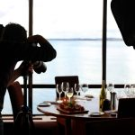 Importance of food photography